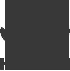 Vind officiële hoesjes voor je Huawei telefoon of tablet