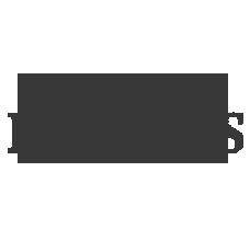 Officiële Hoesjes voor jouw Icarus e-reader