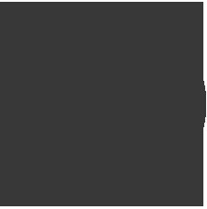Jouw LG beschermt met een officieel hoesje! Vind ze bij OfficieleHoesjes.nl