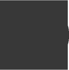 Bescherm je Moto (Motorola) met een officieel hoesje van het merk