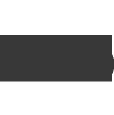 Vergelijk prijzen en kies de beste cover voor jouw Kobo e-reader