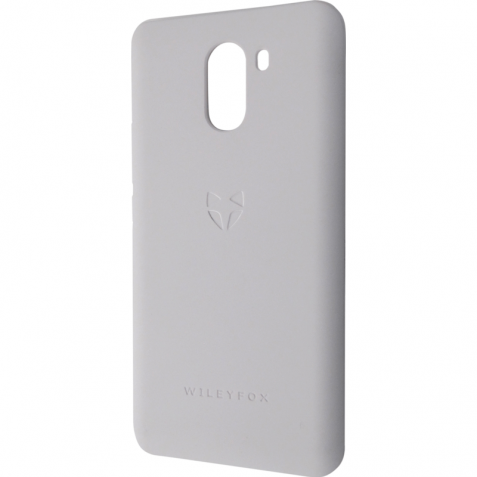 WileyFox Swift 2/Swift 2 Plus Back Cover Wit
