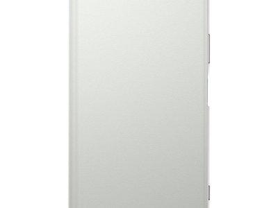 Sony Xperia XZ1 Style Book Case Wit