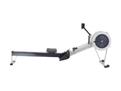 Concept2 Model D PM5 Grijs