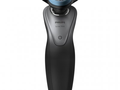 Philips Series 7000 S7960/17