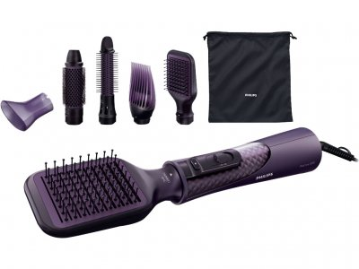 Philips HP8656 Airstyler