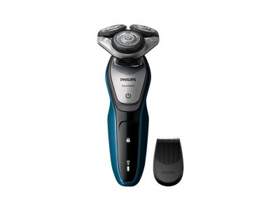 Philips Series 5000 Aquatouch S5420/06