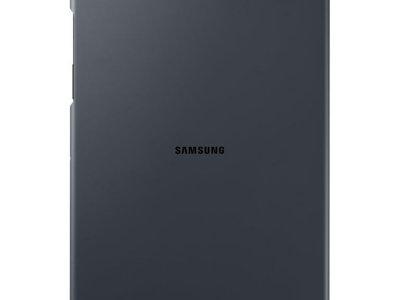 Tablet > samsung-galaxy-tab-s5e > alle-hoezen