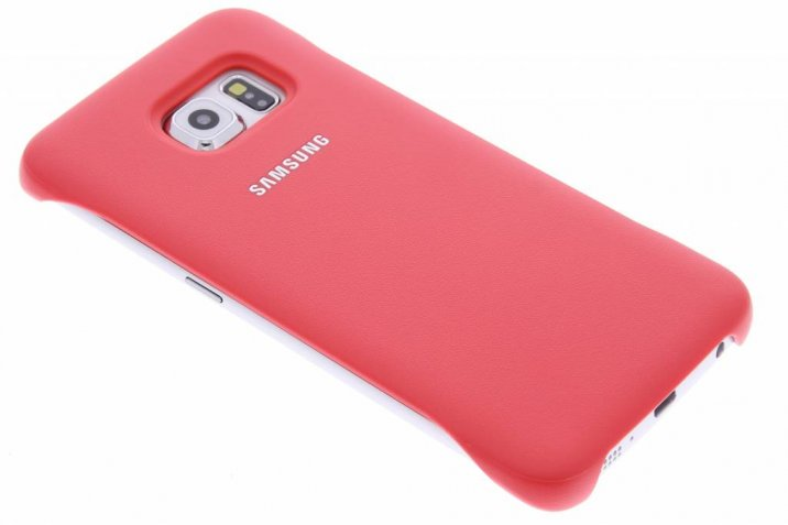 Telefoonhoesjes > samsung-galaxy-s6-edge > hardcase-hoesjes