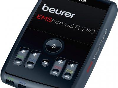 Beurer EM95