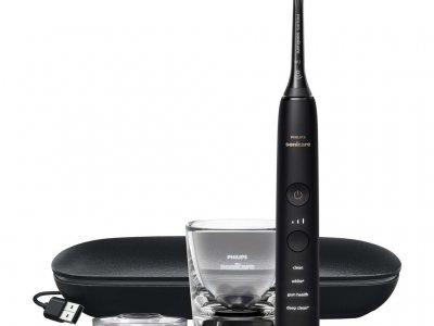 Philips Sonicare DiamondClean 9000 HX9911/13