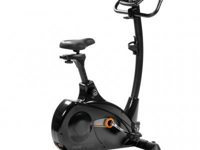 Flow Fitness Stelvio Pro i