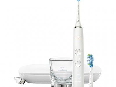 Philips Sonicare DiamondClean 9001 HX9913/17