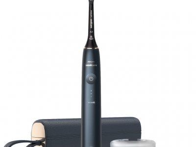 Philips Sonicare Prestige 9900 HX9992/12