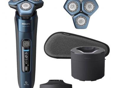 Philips Series 7000 S7786/55 + Philips SH71/50