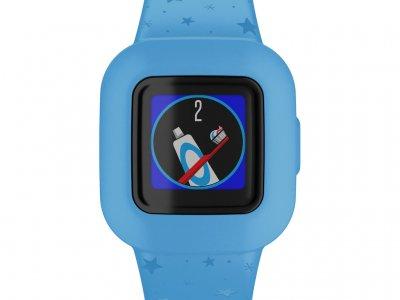 Garmin Vivofit Junior 3 Blauw