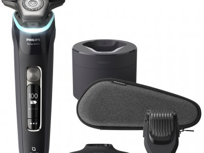 Philips Shaver Series 9000 S9986/59